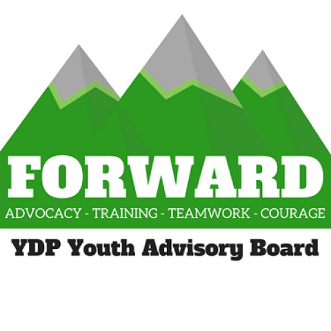 FORWARD Youth Advisory Board